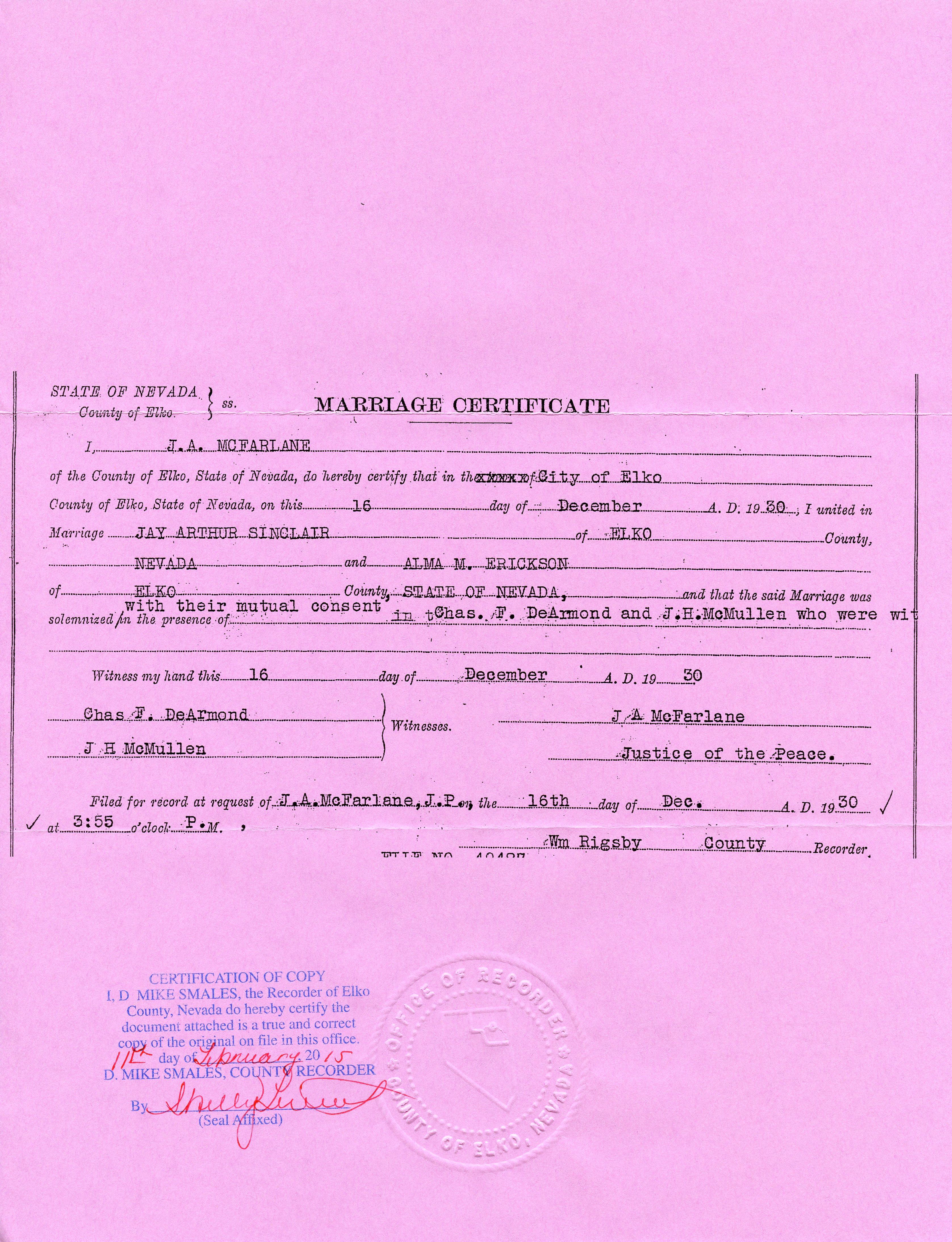 Nazdar Digital Genealogy Archives Relatives Of The Eicher Family